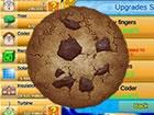 Cookie ist die neue Währung der Welt, generiert Cookies und rettet die Wel