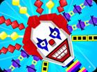 Nehmen Sie in Corona Virus .io an einem Multiplayer-Spiel mit der .io-Version t