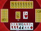 Klassisches Kartenspiel für 4 Spieler.\r\n\r\nSei der erste Spieler, der a