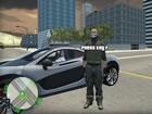 Das Spiel im GTA-Stil ist da, Autos fahren, Autos stehlen, Geld sammeln, Fu&szl