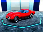 Crazy Supercars Racing Stunts ist das beste Autospiel, das man online spielen k