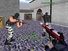 Critical Combat Battle Royale ist hier, um zu testen, wie gut deine Schieß