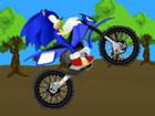 Cross Sonic Race ist ein Online Kinderspiel, das auf allen Smartphones oder Tab
