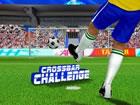 Crossbar Challenge ist ein HTML5-Sportspiel. Wenn Sie Spaß an Strafspiele