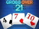 Viel Spaß mit einem sehr lustigen Kartenspiel in Crossover 21! In diesem