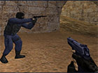 Diese CS 1.6 Online ist eine Transplantationsversion des bekannten Spiels Count