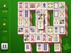 Daily Mahjong ist ein lustiges Spiel, um Zeit zu verbringen. Deine Aufgabe ist