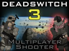 Deadswitch 3 ist ein rasanter Multiplayer Shooter mit vielen Spielmodi, Karten