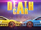 Death Car ist ein Deathmatch-Auto-Tötungsspiel und der Schlüssel zum Überleb