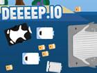 Deeeep.io ist ein Ozean-basiertes kostenloses Spiel für alle io. Dies kann