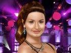 Entdecken Demi Lovato Beauty-Geheimnisse Tipps. Ändern ihr Aussehen, indem sie