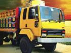 Die beste Lkw-Fahrphysik und der realistischste Güterverkehr in den hü