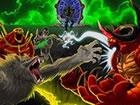 Diablo ist eine legendäre Serie der Entwickler von Blizzard Entertainment.