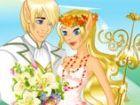 Annie und Arthur sind Wald Elfen, die seit Jahr...
