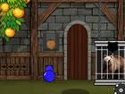Die Rettung der Grizzlybären ist ein Point-and-Click-Escape-Spiel aus der