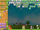 Dora Flower Shooter ist da und Dora braucht deine Hilfe in diesem kostenlosen B