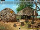 Village Escape ist ein aufregendes Escape-Spiel, das von großen Escape-Spielen