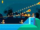 Drag'n'boom Online ist ein Online-Spiel, das Sie kostenlos bei Spiel1.C