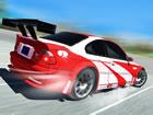 Drag Racing 3D 2021 ist das realistischste und unterhaltsamste Drag Racing-Erle