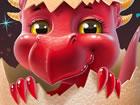 Dragon Planet ist ein Erkundungsspiel, das a...