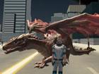 Dragon Vice City ist das ultimative Simulatorspiel, in dem du keinen anderen al