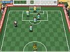 Führen Sie Ihren Player, durch Festlegen der Richtungen, das Ziel zu schlagen!