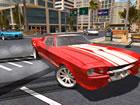 Schnapp dir das Lenkrad von echten Drift-Autos in dem neuen Stunt-Car-Simulatio