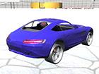 Drive Cars Stunts ist ein brillantes und realistisches Stunt-Fahrspiel. In dies