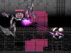 Dubstep Ghost ist ein rasantes Actionspiel, in dem Sie Ihre Feinde besitzen und