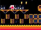 Dungeon Parkour ist ein Plattformspiel zum Thema Dorf mit 32 Levels.\r\n\r\nLes