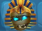Dungeon.ro ist ein neues 2D-Schießspiel mit RPG-Elementen wie Levelsystem