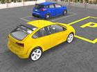 Real Car Parking ist ein Online-Parkplatz Spiel, dass die Spieler das Spiel mö