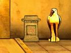 In diesemEgyptian Escape 16 fluchtSpie...