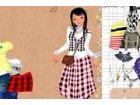 Einkaufen Mädchen 5 - Einkaufen Mädchen 5 Spiele - Kostenlose Einkaufen Mädc