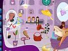 Einkaufen Fun - Hilfe Debby, die ausgeblendete Objekte im Zimmer zu finden. -my