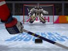 Hast du Hockeylegenden wie Wayne Gretzky oder Mario Lemieux in deiner Seele? Ze