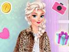 Bleiben Sie mit Eliza über die neuesten Tipps in Sachen Wintermode auf dem