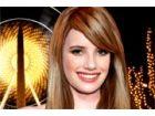 Emma Roberts ist die Tochter der Oscar-nominierte Schauspieler Eric Roberts und