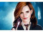 Harry Potters Cutie Hermine, hat Emma Watson aufgewachsen! Sie haben ihr Bestes