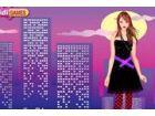 Emo in der Stadt - Emo in der Stadt Spiele - Kostenlose Emo in der Stadt Spiele