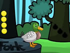 Duckling Rescue Series1 ist ein Point-and-Click-Spiel, das von 8B Games / Games