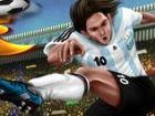 Epische Soccer - Fußball hat sich verändert, sollten Sie zu springen auf den