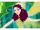 Erde Fairy - Erde Fairy Spiele - Kostenlose Erde Fairy Spiele -
