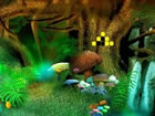 Erntedankfest mystische Wald flucht ist ein von Wowescape entwickeltes Point-an