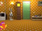 Escape Fan Room 03 Escape ist ein brand neues zimmer Escape Spiel. Erkunde den