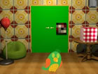 Escape Fan Room 05 Escape ist ein neues Fluc...