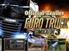 Mit Euro Truck Driver werden Sie ein echter Trucker! Dieser europäische Lk