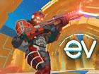 ev.io ist ein futuristischer Halo-ähnlicher Ego-Shooter im Browser.\r\n\r\