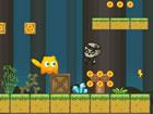 Neues Spiel über EverCat - ein kleines neugieriges Kätzchen von spiel