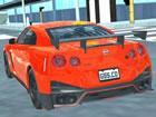 EVO City Driving bietet realistische Grafiken und eine große Auswahl an S